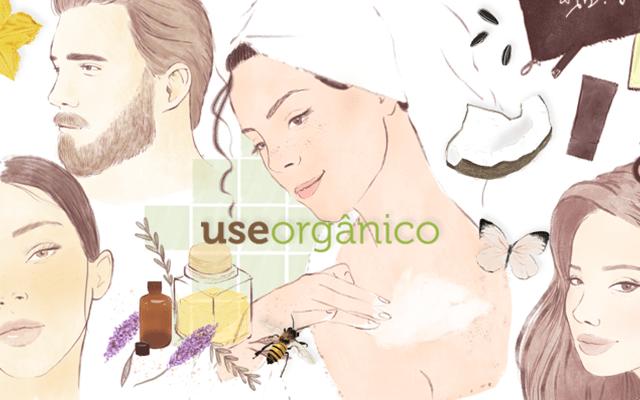 Presente para dia dos namorados, Cosméticos Veganos, orgânicos e naturais