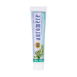 Pasta-Dental-Natural-Ayurvedica-Neem-e-Peelu-117g---Auromere