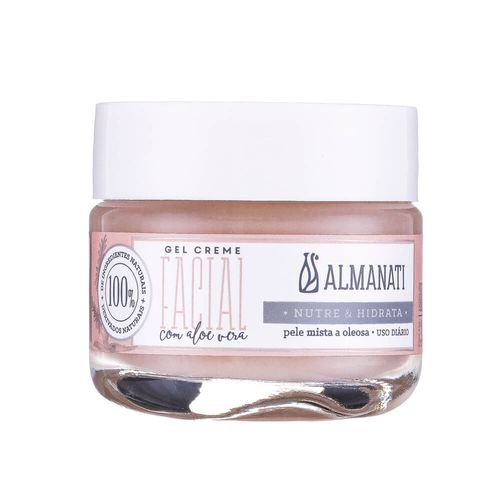 Gel-Creme-Facial-Natural-30g---Almanati