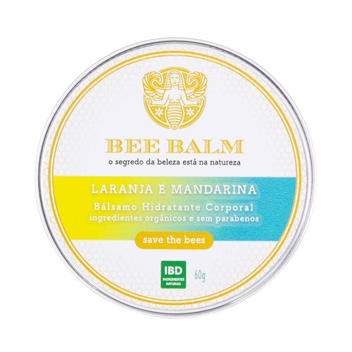 Balsamo-Hidratante-Corporal-Natural-Laranja-e-Mandarina-60g-–-Bee-Balm