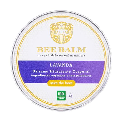 Balsamo-Hidratante-Corporal-Lavanda-60g-–-Bee-Balm