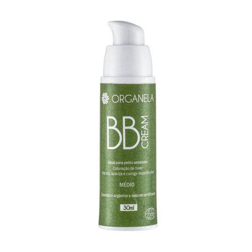 BB-Cream-Organico-Medio-30g---Organela