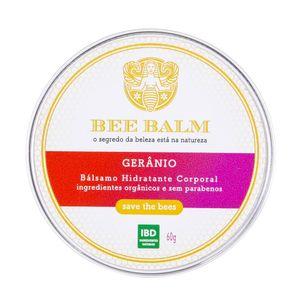 Balsamo-Hidratante-Corporal-Natural-Geranio-60g-–-Bee-Balm