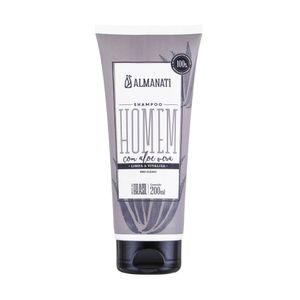 Shampoo-Natural-Uso-Diario-Homem-200ml---Almanati