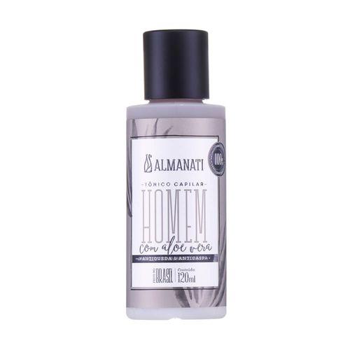 Tonico-capilar-masculino-120ml---almanati