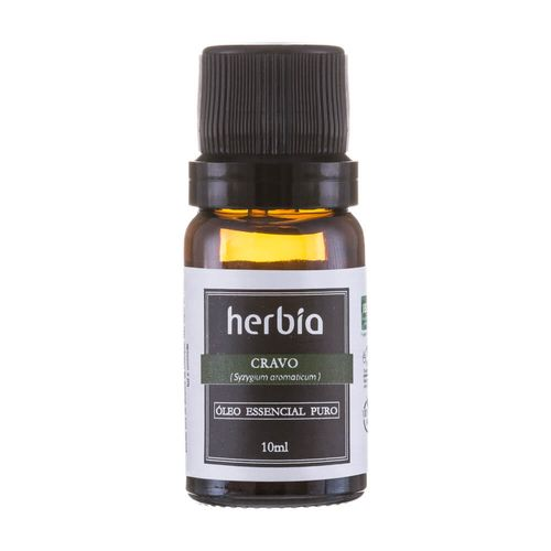 Oleo-Essencial-de-Cravo-10ml-–-Herbia