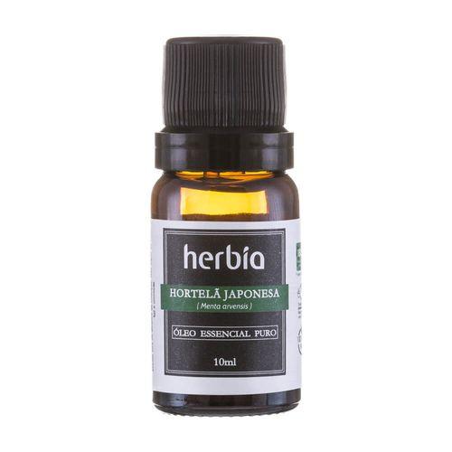Oleo-Essencial-de-Hortela-Japonesa-10ml-–-Herbia