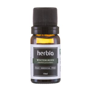 Oleo-Essencial-de-Wintergreen-10ml-–-Herbia