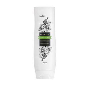 Condicionador-Organico-Lippia-Alba-250ml---Herbia