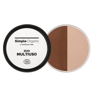 Paleta-Duo-Multiuso-Organica-9g---Simple-Organic