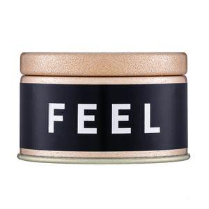 Vela-Feel-Natural-e-Hidratante-140g-Simple-Organic