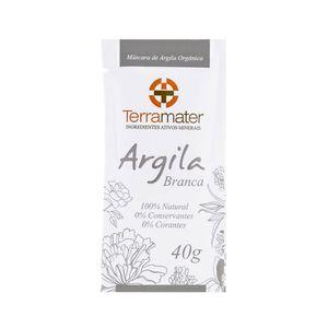 Mascara-de-Argila-Branca-Organica-40g-–-Terramater