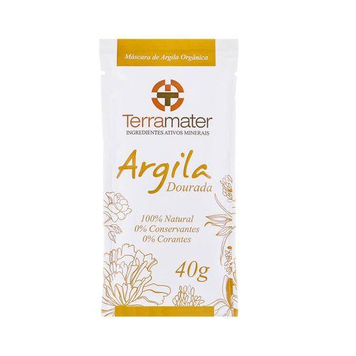 Mascara-de-Argila-Dourada-Organica-40g-–-Terramater