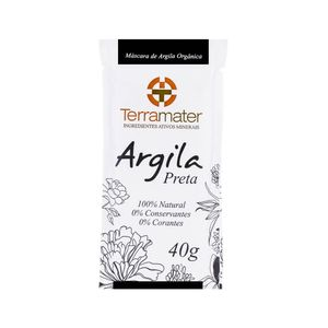 Mascara-de-Argila-Preta-Organica-40g-–-Terramater