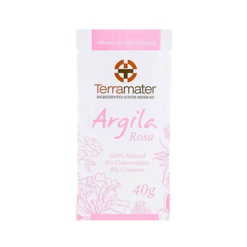 Mascara-de-Argila-Rosa-Organica-40g-–-Terramater