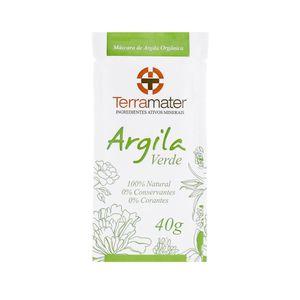 Mascara-de-Argila-Verde-Organica-40g-–-Terramater