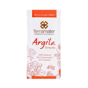 Mascara-de-Argila-Vermelha-Organica-40g-–-Terramater