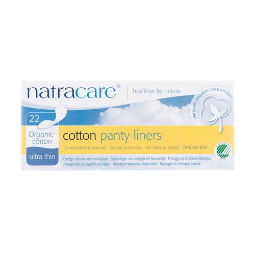 Absorvente-Diario-Organico-Panty-Liners-Ultrafino-com-22-Unidades-–-Natracare