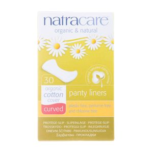 Absorvente-Diario-Organico-Panty-Liners-Curved-com-30-Unidades-–-Natracare