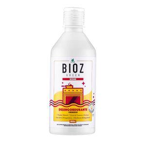 Desengordurante-Cremoso-Natural-e-Ecologico-400ml---BioZ