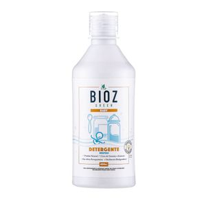 Detergente-Natural-Neutro-Baby-400ml-–-BioZ
