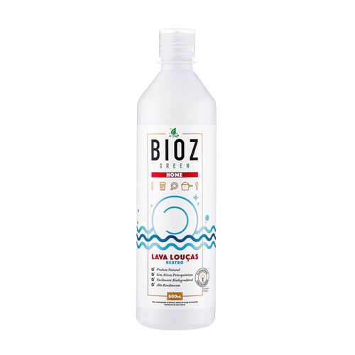 Lava-Loucas-Natural-e-Ecologico-Neutro-600ml-–-BioZ