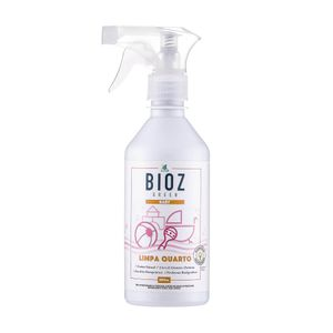Limpa-Quarto-Natural-Baby-400ml-–-BioZ
