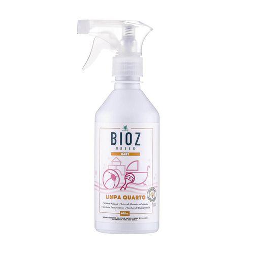 Limpa-Quarto-Natural-Baby-400ml-–-BioZ