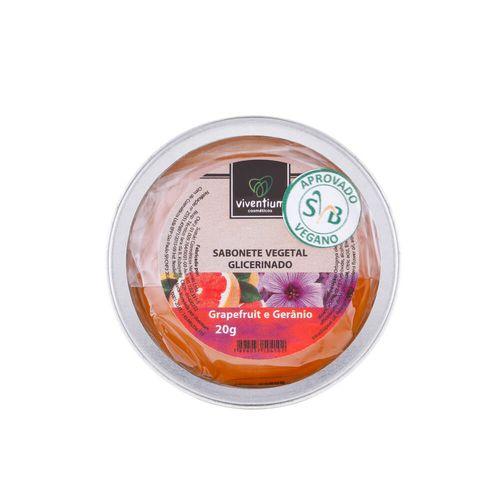 Sabonete-Vegetal-Natural-Glicerinado-Grapefruit-e-Geranio-20g-–-Viventium