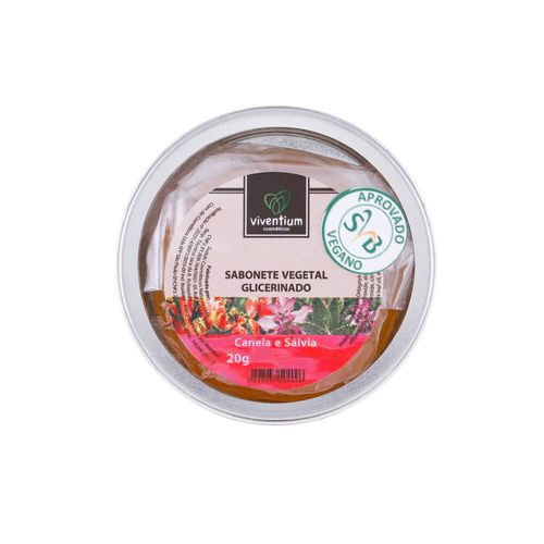 Sabonete-Vegetal-Natural-Glicerinado-Canela-e-Salvia-20g-–-Viventium