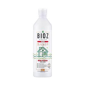 Limpador-Multiuso-Natural-Erva-doce-600ml-–-BioZ