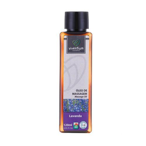 Oleo-de-Massagem-Organico-Lavanda-120ml-–-Viventium