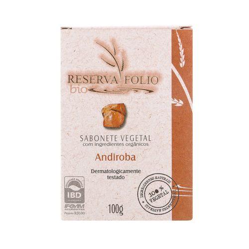 Sabonete-Vegetal-Organico-Andiroba-100g-–-Reserva-Folio