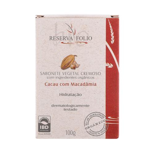 Sabonete-Vegetal-Organico-Cacau-com-Macadamia-100g-–-Reserva-Folio