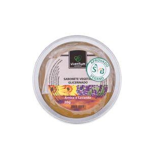 Sabonete-vegetal-glicerinado-arnica-e-lavanda-20g-–-viventium