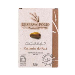 Sabonete-Vegetal-Organico-Castanha-do-Para-100g-–-Reserva-Folio-