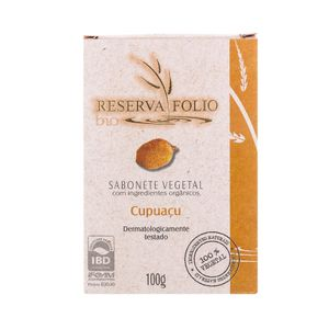 Sabonete-Vegetal-Organico-Cupuacu-100g-–-Reserva-Folio