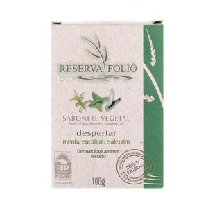Sabonete-Vegetal-Organico-Despertar-Menta-Eucalipto-e-Alecrim-100g-–-Reserva-Folio