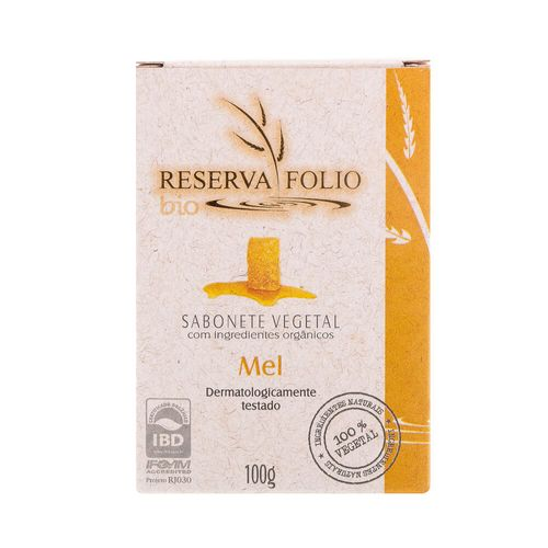 Sabonete-Vegetal-Organico-Mel-100g-–-Reserva-Folio