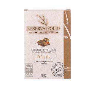 Sabonete-Vegetal-Organico-Propolis-100g-–-Reserva-Folio