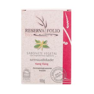Sabonete-Vegetal-Organico-Sensualidade-Ylang-Ylang-100g-–-Reserva-Folio