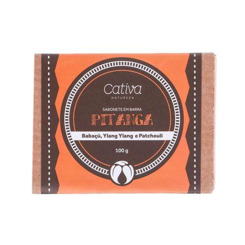 Sabonete-Vegetal-Organico-de-Pitanga-100g-–-Cativa-Natureza