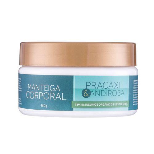 Manteiga-Corporal-Organica-de-Pracaxi---Andiroba-250g-–-Cativa-Natureza