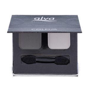 Duo-de-Sombra-Organico-Matte-Verde-Oliva-4g-–-Alva