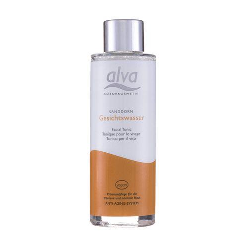 Tonico-Facial-Organico-Sanddorn-100ml-–-Alva
