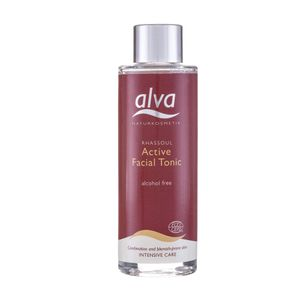 Tonico-Facial-Organico-Rhassoul-100ml-–-Alva