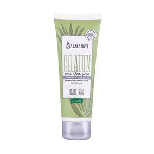 Gelatum-Natural-Uso-Corporal-100g---almanati