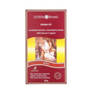 Henna-em-Po-Natural-Acaju-70ml-–-Surya