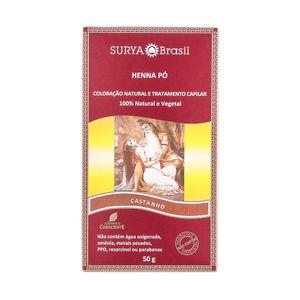 Henna-em-Po-Natural-Castanho-70ml-–-Surya