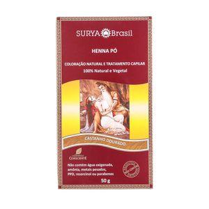 Henna-em-Po-Natural-Castanho-Dourado-70ml-–-Surya